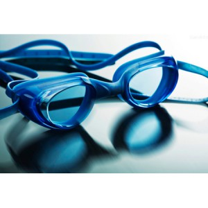 Children Swimming Goggles Lens