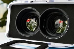 Spherical Lens, Aspherical Lens, PMMA Lens, Magnifying Lens