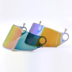 C104TK – Half Helmet Lenses