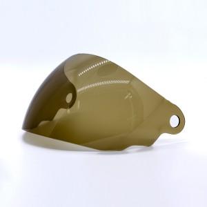 C110TK - Veliki maska Safety Helmet objektivi