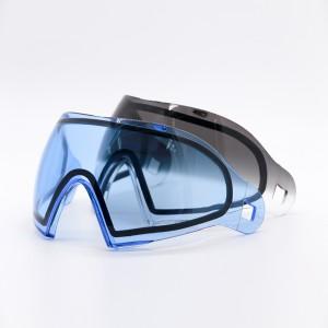 C113TK – Ski Helmet Lenses