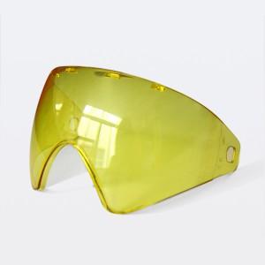 C118TK – Hardening Anti-scratch Helmet Lenses