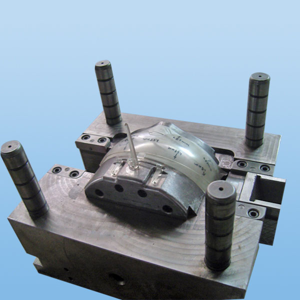 Goggles Lens Mould Featured Image