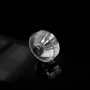 COB Lens
