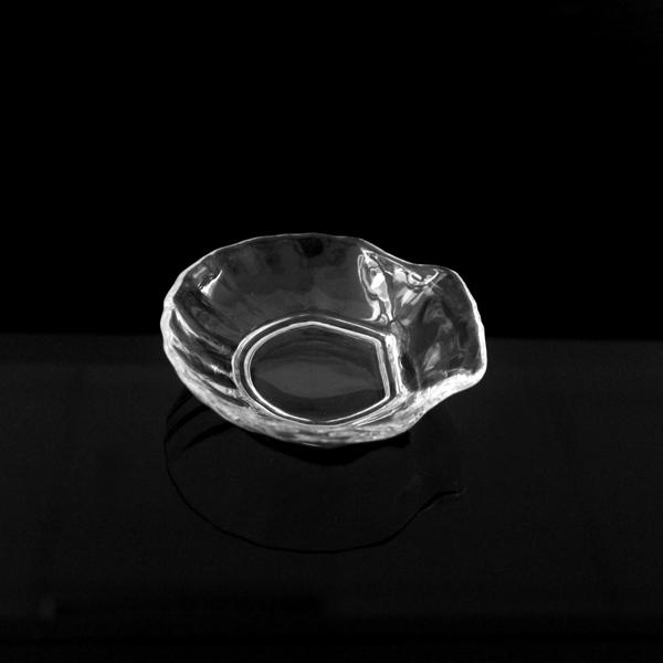 Acrylic Ice Cream Bowl Featured Image