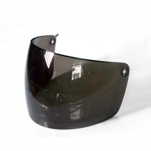C121TK - ونڈشیلڈ Sandproof ہیلمیٹ لینس