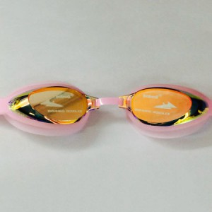Swimming Goggles Coating Lens