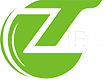 Hud Lenses, Optical Lens, Plastic Lenses, Photochromic Lenses - Zhantuo