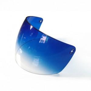 Chinese wholesale Progressive Lenses - C122TK – Gradient Safety Helmet Lens – Zhantuo Optical Lens