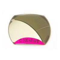 C-100AR Platinum