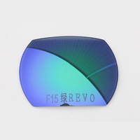 F15 Green REVO Featured Image