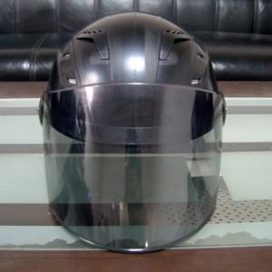 Motor helmetë Mold