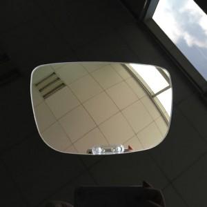 HUD Lens OEM Prodhim