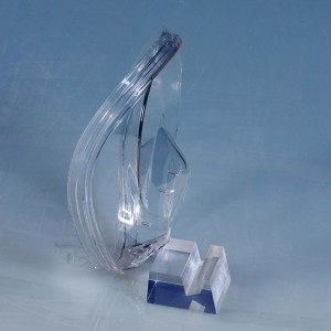 Fire Escape Mask Transparent Face Screen