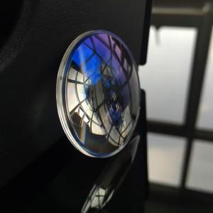Anti-Blue Lens, Anti Blue Ray VR Lens, Sapphire VR Lens, VR Lens