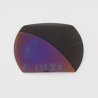 F15 Purple Silver