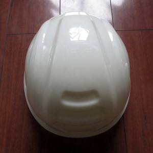 Përkrenare Shell Mold