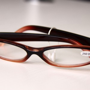 Elder Eyeglasses 0cular Lens