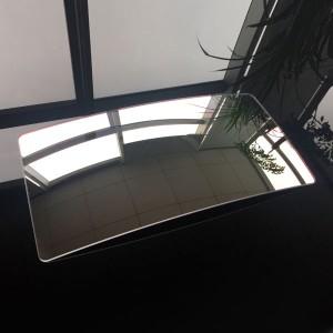 Display HUD Lens