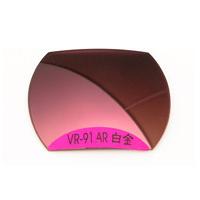 VR-91AR Platinum