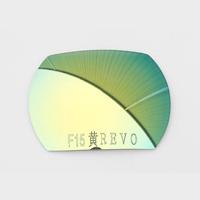 F15 Yellow Revo