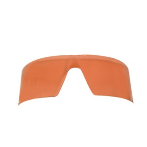 Outdoor Protective Glasses Lens, Sports Windshield Glasses Lenses