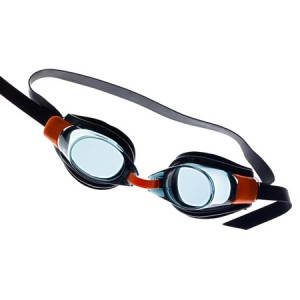 High Quality Swimming Goggles