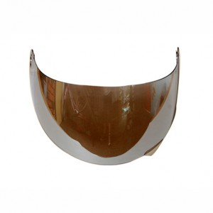 C133K - Motorcycle Helmet lense