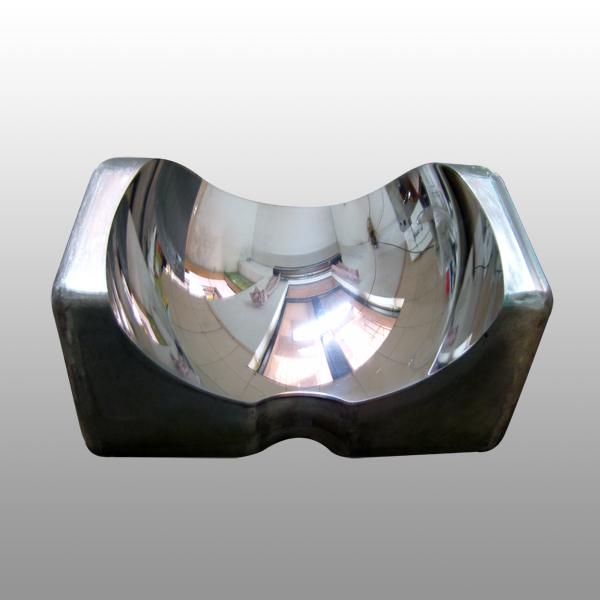Optical Mirror Polishing Featured Image
