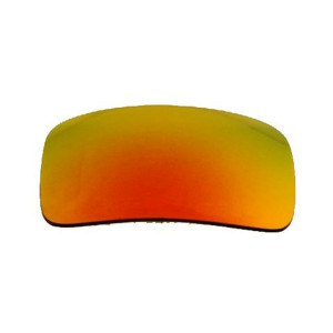How to Fix Scratches on Polarized Lenses